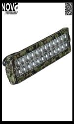 3W Double Row Green Camo HMLC0372-3D