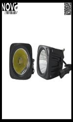 3.5'' 25W LED Driving Light