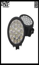 6.7'' 90W LED Work Light