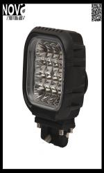 5'' 48W LED Work Light