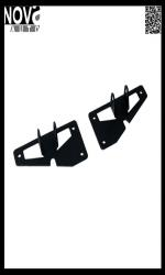 Bracket Mount TL-01