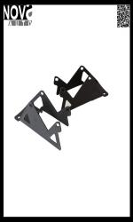Bracket Mount JK-09